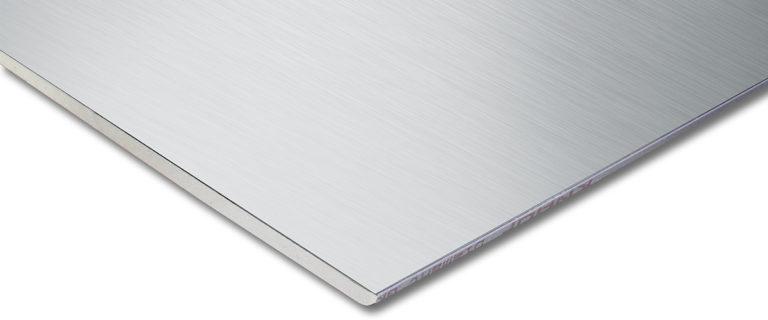 Knauf Diamat Steel