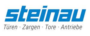 steinau_logo